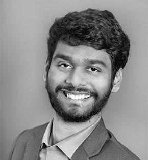 Vikram Akula image