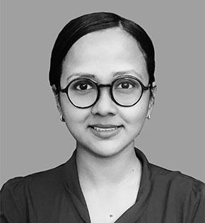 Arya Kumar image